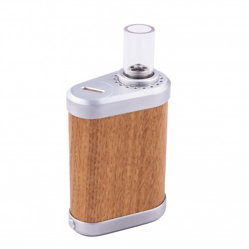 Tinymight Vaporizer -pre-order-