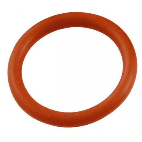 O-ring for the tube holder