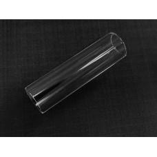 Glass tube 55mm