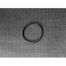 Spare part - O-ring for top panel