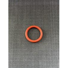 O-ring for the tube holder RED